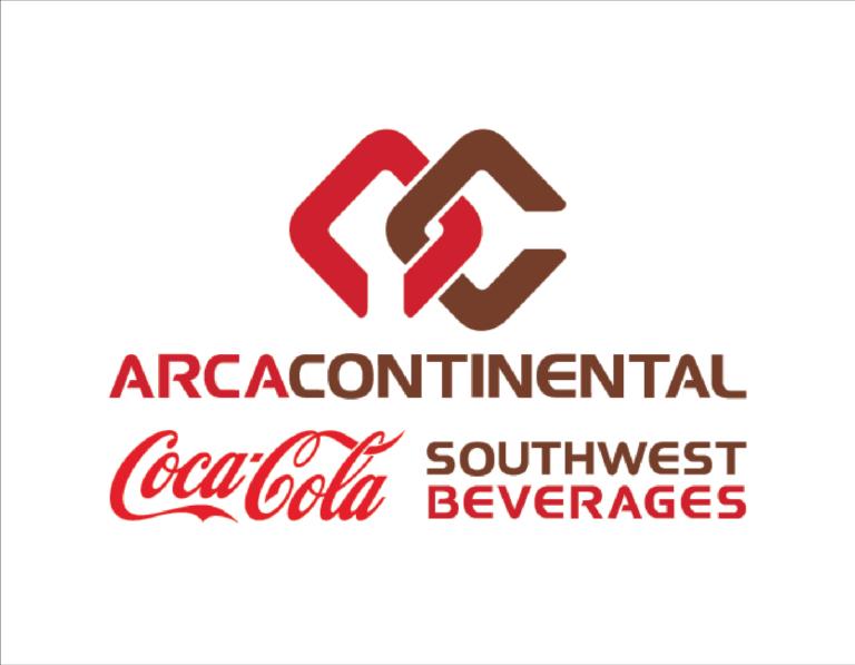 Arca Continental Logo