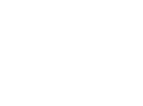 farmers-branch-footer
