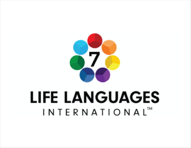 Life Languages International Logo