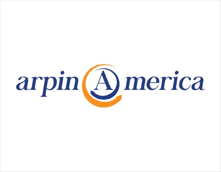 arpin America Logo